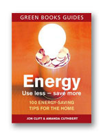 Energy: Use Less Save More.jpg