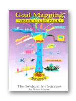 Goal Mapping Workbook