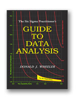 Guide to Data Analysis