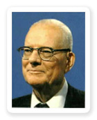 Dr W Edwards Deming