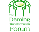 Deming.org.uk